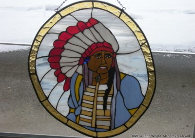 john-wright-01-Indian-Chief