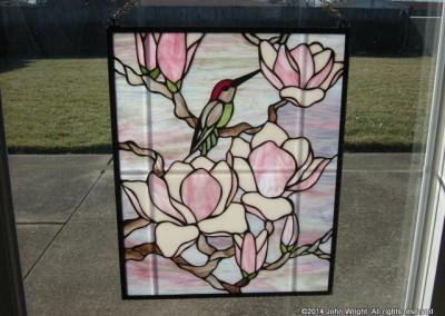 john-wright-02-Springtime-Magnolia
