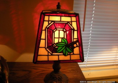 john-wright-09-Mini-Ohio-State-Lamp