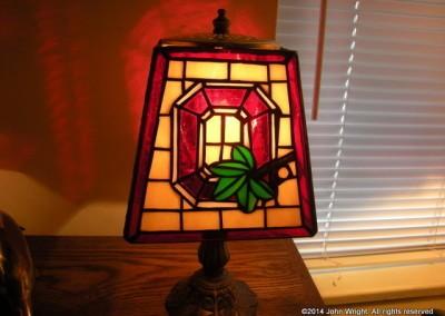 john-wright-09-Mini-Ohio-State-Lamp