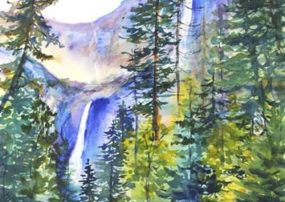 rudolf-libby-03-Yosemite