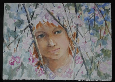 rudolf-libby-05-FlowerGirl