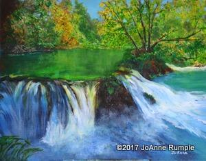 4 - JoAnne Rumple
